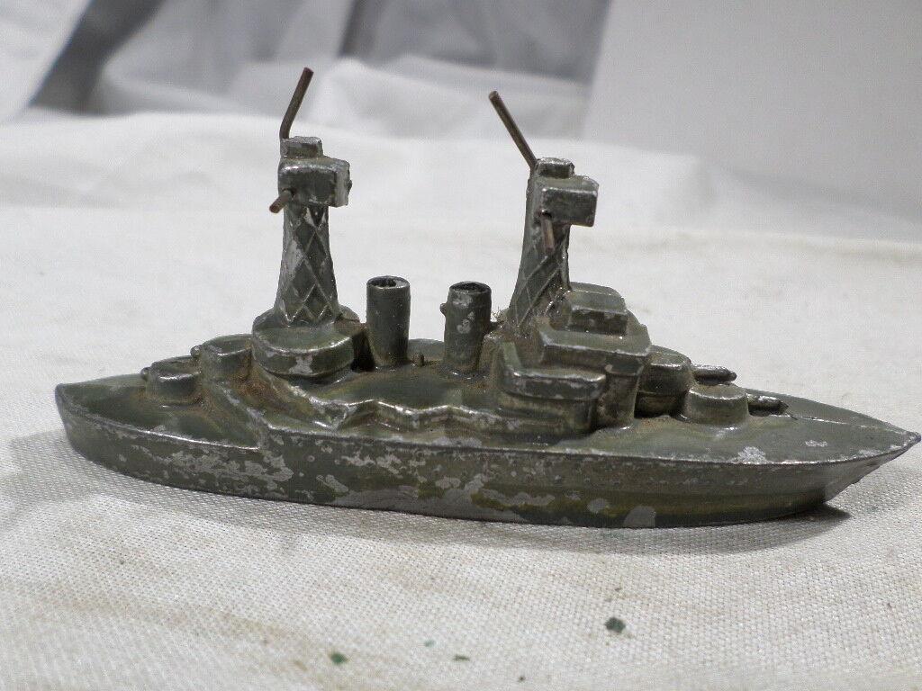 G - 4 zentimeter schneematsch us navy zerstörer Stiefel kansas.