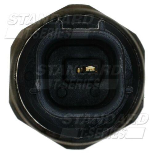 Sensor Standard KS102T Ignition Knock Detonation