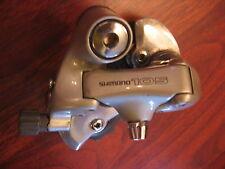 SHIMANO 105 RD 1055 SHORT CAGE REAR DERAILLEUR