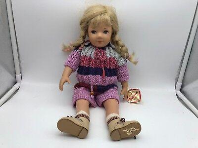 Käthe Kruse Puppen Unterhose 0120025  für 25cm Puppen NEU