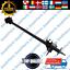 Achsträger Hinter Hilfsrahmen Suzuki Alto Nissan Pixo 2007-2019 46510M68K50000