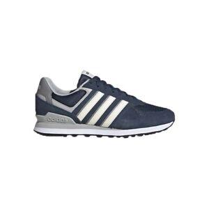 Adidas - 10K - SCARPA CASUAL  - art.  GZ8597
