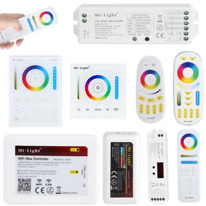 Milight-2-4G-WiFi-LED-iBox-Touch-Panel-Controller-for-CCT-RGB-RGBW-Strip-Light-n
