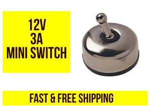 Tumbler-Switch-12V-Dolly-Switch-Chrome