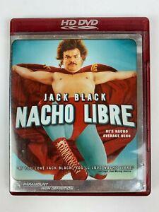 Jack-Black-Nacho-Libre-HD-DVD-Cesar-Gonzalez-Richard-Montoya-Carlos-Maycotte