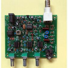 Diy kit ,Air band receiver,High sensitivity aviation radio