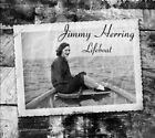 Lifeboat [Digipak] by Jimmy Herring (CD, May-2009, Abstract Logix)