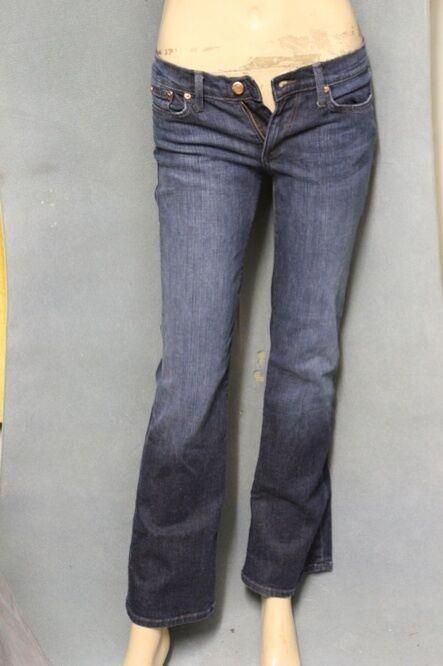 Joe's Jeans Womens PROVOCATEUR Jeans size 28