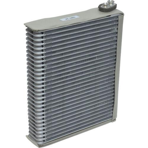NEW AC  Evaporator LEXUS RX 300   99 00 01 02 03
