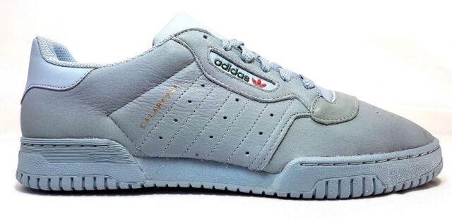 adidas Yeezy Powerphase Calabasas Grey