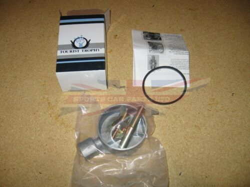 New Spin on Oil Filter Adaptor Spin-On Adapter for MGA MGB 1955-1967