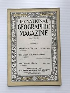 National-Geographic-Magazine-August-1920-Antioch-The-Glorious