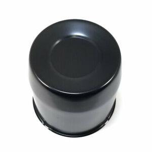 "Excalibur 89 Wheel Rim Center Hub Cap Chrome 4.25/""Hub 4-1//2/""OD 5x5.5//6x5.5 Open"