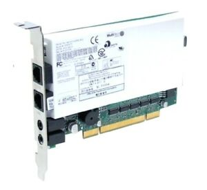 DRIVERS MULTITECH MODEM MT5634ZPX-PCI-NV