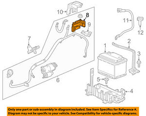 image is loading chevrolet-gm-oem-12-16-sonic-1-8l-