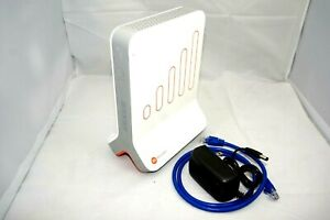 UNREGISTERED-AT-amp-T-3G-Microcell-Wireless-Cell-Booster-Tower-Antenna-DPH151-AT