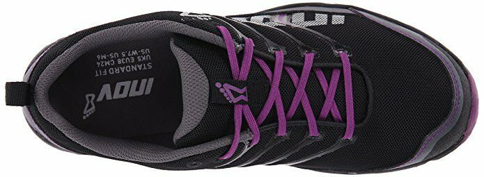 Inov-8 Women's Roclite 280 Trail Running shoes shoes shoes 437465