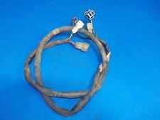 yamaha srx hood yamaha srx 700 1998 hood wire harness