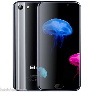 Elephone-S7-5-5-inch-4G-Phablet-Android-6-0-Helio-X20-Deca-Core-2-0GHz-3GB-32GB
