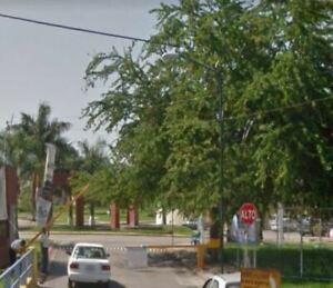 Casa de Recuperacion Bancaria en Remate Rio Ohio Paseos del rio Emiliano Zapata Morelos NO CREDITOS