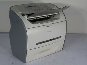 CANON FAX L380 WINDOWS 10 DRIVER