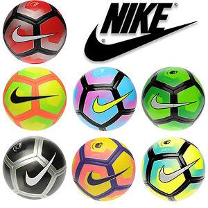 Nike-2015-2017-Pitch-Premier-League-EPL-Football-Size-5-Professional-Ball-Pump