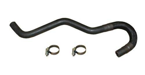 For Land Rover Discovery Reservoir To Pump Power Steering Reservoir Hose Rein