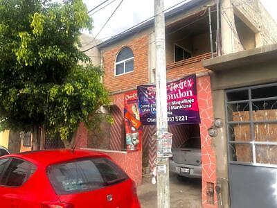 Casa - Altos de San Pablo
