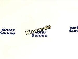 Emblema-serbatoio-originale-Kawasaki-KZ-550-750-1300-Cat-1100-56014-1043