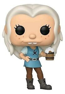 Pop-Vinyl-Disenchantment-Bean-Pop-Vinyl