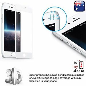 Full-3D-Tempered-Glass-Screen-Protector-Black-White-for-iPhone-6-6S-7-Plus