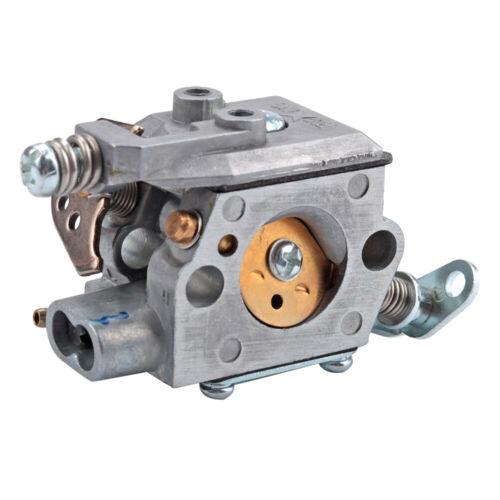 Carburetor For Ryobi RY3714 RY3716 Chainsaw USPS SHIPPING NEW 309376002 CARB