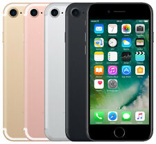 Apple Iphone 7 128GB - ALLE FARBEN