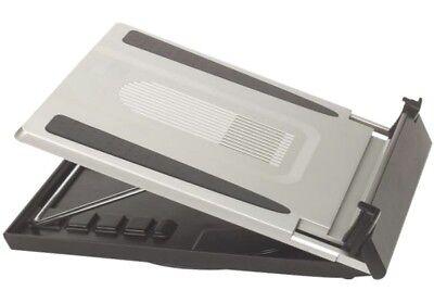 Fiducioso Per Asus Zenbook Vivobook Trasformer Supporto Da Tavolo 360 ° Supporto Hr/giudice- Top Angurie