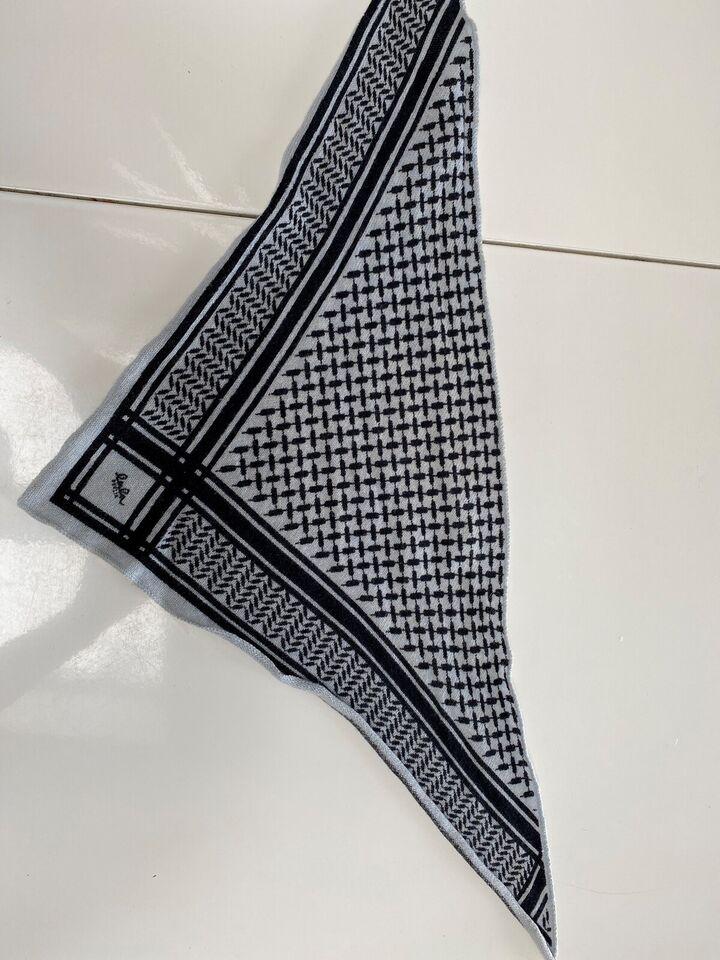 Tørklæde, Lala berlin, str. Mini