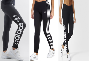 completo palestra donna fitness adidas