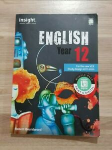 English-Year-12-For-the-New-VCE-Study-Design-2017-2020-Insight-VGC
