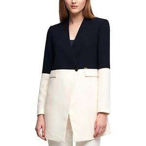 DKNY-Womens-New-Topper-Jacket-Block
