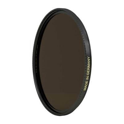 nd1 Rollei Premium filtro gris set Ø 49 mm a cada 1x filtro gris nd0 8 nd3 9
