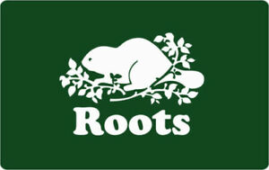 Roots-Gift-Card-Mail-Delivery-10-OFF