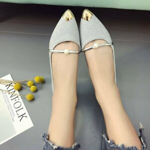 Womens-Ladies-Patent-Pointed-Toe-Low-Mid-Stiletto-Work-Casual-Pumps-Court-Shoes