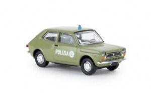 22507-Brekina-FIAT-127-vigili-1-87