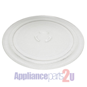Image Is Loading 4393799 New Replacement For Whirlpool Kenmore Microwave Gl