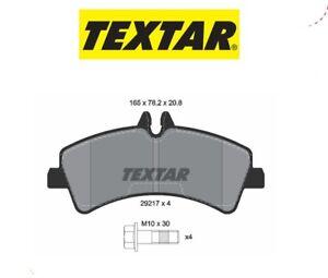 2921702-Kit-pastiglie-freno-a-disco-ant-Mercedes-Benza-MARCA-TEXTAR