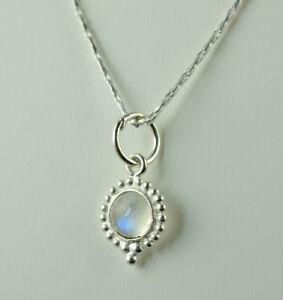 Rainbow-Moonstone-925-Sterling-Silver-Handmade-Necklace-US-RBM-NCK-001