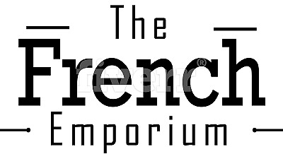 The French Shop