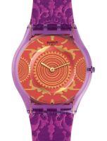 Swatch GX107 Armbanduhr für Unisex Uhren