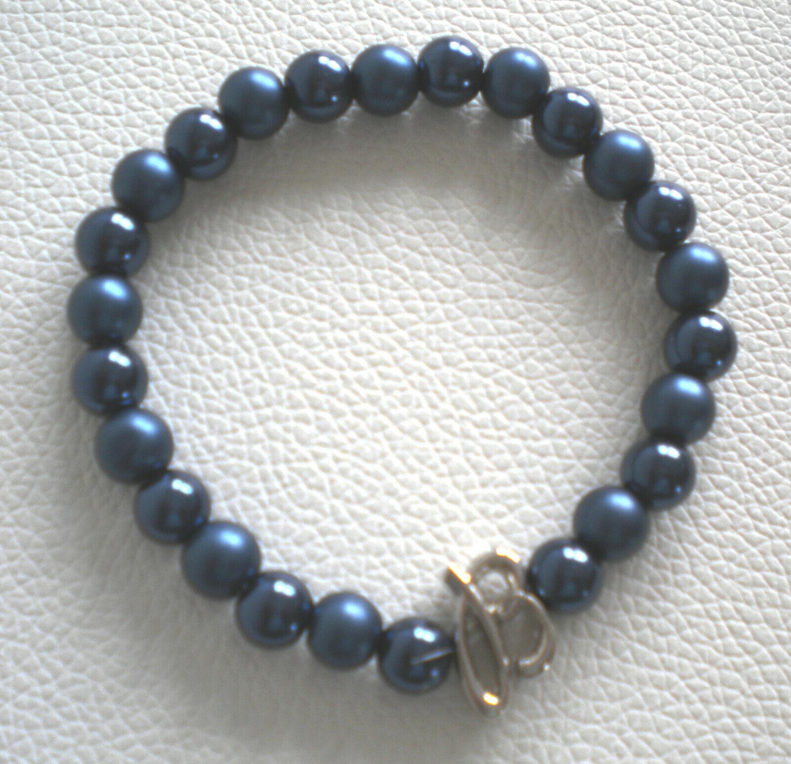 """2  Metallanhänger /"""" Flügel /"""" 17mm silberfarbig Perlen neu Beads 7243 K9"""
