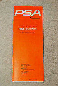 PSA-Timetable-June-19-1970