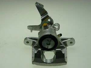 Brake-Calipers-Rear-Right-Vauxhall-Movano-1998-Renault-Trafic-1998-2001